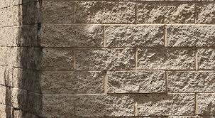 angelus block 8x6x16 cmu split face