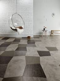 amtico signtaure lvt in stria rock ar0sms33 with alchemy storm ar0aal20