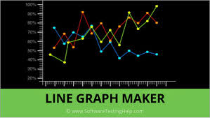 Table Graph Maker Chart 12 Best Line Graph Maker Tools For Creating Stunning Line Graphs