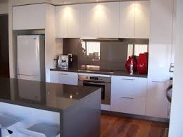 Design Of Kitchens Simple Design Ideas