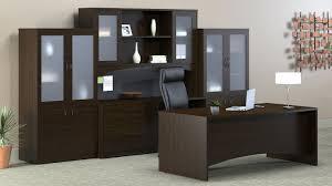 fice Supplies Green Bay fice Furniture Green Bay fice