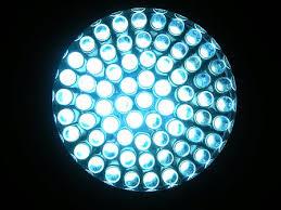 Светодиодные лампы освещение будущего каким оно должно быть
