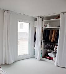 doors fascinating closet door replacement closet doors sliding white curn white floor white frame door