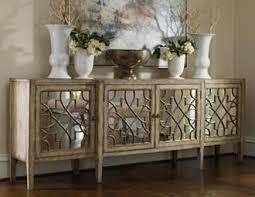 f1089c56e eae ee6 mirrored furniture nice furniture