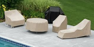 magnificent patio furniture covers waterproof where to patio furniture covers brilliant outdoor ing guide in 1 waterproof patio furniture covers