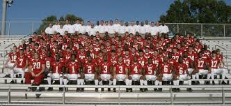 2003 Football Archives University Of Alabama Athletics