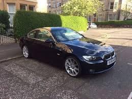 BMW 5 Series bmw e92 price : BMW E92 325i Coupe Sport Auto 2dr **PRICE DROP | in Meadows ...