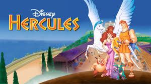 Hercules streamen   Ganzer Film