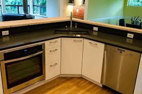 kitchen sink cabinet under kitchen sink cabinet mat kitchen sink cabinet