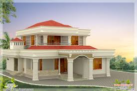 Small Picture Simple India House Modern House