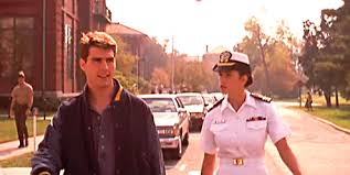 few good men tom cruise images few good men tom cruise to watch a few good men watch a few good men source abuse report
