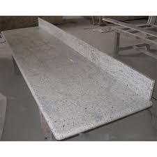 kashmir cashmere white granite countertops alternative to granite worktops in kitchen