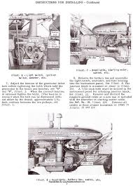 farmall b wiring harness wiring diagram libraries farmall super c wiring harness wiring diagram onlinefarmall c engine diagram wiring diagram explained farmall h
