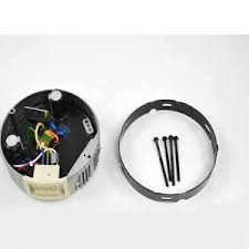 carrier ecm motor. image is loading carrier-products-ecm-motor-module-1-2hp-oem- carrier ecm motor