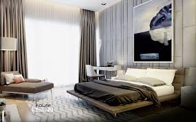 Men Bedroom Colors Bedroom Ideas For Men Ideas About Menus Bedding On Pinterest