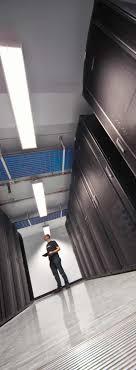 Portfolio 20 23 In W Brushed Nickel Led Flush Mount Light Siemon Catalog Network Cabling Solutions Pdf Free Download