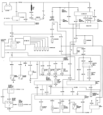 land cruiser wiring diagram wiring diagrams 100 series landcruiser wiring diagram concer biz in land cruiser