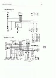 taotao ata 110 wiring diagram taotao image wiring cool sport bike 2 stroke chinese wiring diagram cool auto wiring on taotao ata 110 wiring