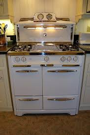old style stove. Brilliant Style I Absolutely LOVE Antique Style Stoves And Ovens Inside Old Style Stove B