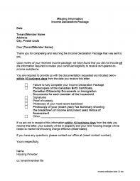 Income Verification Letter Template 014 Income Verification Letter Template Ideas Proof Ulyssesroom