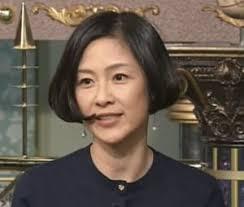 加藤貴子 バラエティ