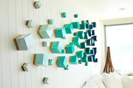 on decorative modern wall art with 15 modern wall art designs for any living space
