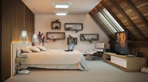 Home Decor 40 Factors To Aid Redecoration Of Your Home Witty Scoop Enchanting Design Own Bedroom