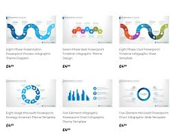 Editable Hundreds Chart Create Awesome Business Presentations Infographics Using