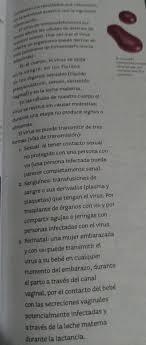 Y también este libro fue escrito por un escritor de libros que se. Esquema Del Libro De Ciencias Naturales Pagina 43 Y 42 De Sexto Grado Brainly Lat