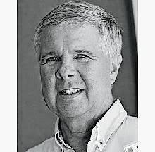 Ronald Phelps Obituary (1951 - 2020) - Austin American-Statesman