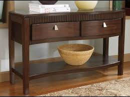 entryway table with drawers. entryway tables with drawers table