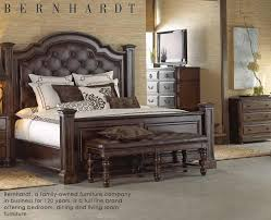 Home | Furniture | Dillards.com