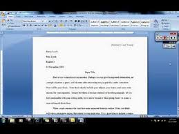 best your essay images on Pinterest   Summary  Writers and     YouTube
