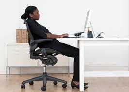 perfect posture chair. Perfect Posture Chair T