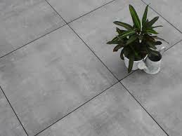 exclusive ceramic tiles for outdoor use