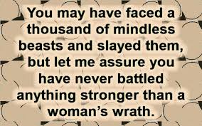 Top 40 Respect Women Quotes Lovequotesmessages Magnificent Respect A Woman Quotes