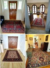 entryway rug runner entry small size of rugs way entryway rug runner abbey carpet of entry