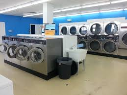 national laundry equipment keep your waterlines from zing in the laundry has plenty of capacity to service customers