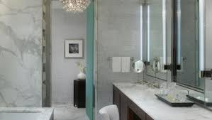 chandelier bathroom lighting. Beautiful Crystal Chandelier Bathroom Lighting Searchlight Hanna Intended For In Pictures S