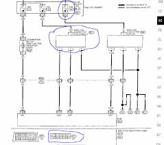 obd2 plug wiring diagram obd2 image wiring diagram obd plug wiring solidfonts on obd2 plug wiring diagram