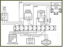 zone valve wiring diagram honeywell wiring diagram help wiring honeywell aquastat l8148e and 2x taco zone valves
