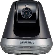 <b>Видеоняня Samsung SmartCam SNH-V</b> 6410 P купить в интернет ...