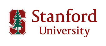 Image result for stanford