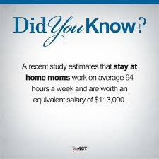 compare insurance rates moms need life insurance too here s why