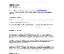 Coverter Oil And Gas Investment Banking Jobs Bank Teller Sample For