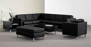 office waiting area furniture. citi modular lobby chairs by global office waiting area furniture r