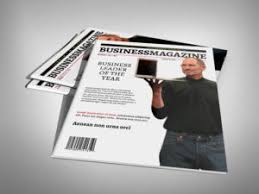 Indesign Magazine Templates Indesign Magazine Templates Free Template Download