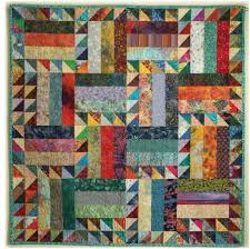 26 best Cheese AND CrAcKeRs QuilTs images on Pinterest | Antique ... & cheese and crackers quilt pattern | This is a great quilting book, and one I Adamdwight.com