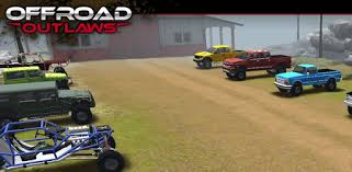 <b>Offroad</b> Outlaws - Apps on Google Play