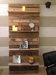 50 wood pallet ideas. ideas for pallet shelves: i have literally become addicted to the pallets since learnt art of recycling wooden pallet. 50 wood
